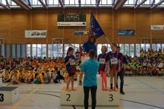 20_Nachwuchs-Hallenmeisterschaft79