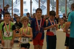 20_Nachwuchs-Hallenmeisterschaft84