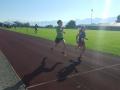 15_Kantonalfinal_Swiss_Athletics_Sprint02