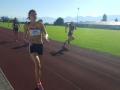 15_Kantonalfinal_Swiss_Athletics_Sprint03