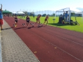 15_Kantonalfinal_Swiss_Athletics_Sprint04