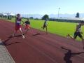 15_Kantonalfinal_Swiss_Athletics_Sprint06