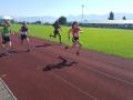 15_Kantonalfinal_Swiss_Athletics_Sprint08