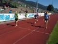 15_Kantonalfinal_Swiss_Athletics_Sprint10
