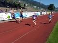 15_Kantonalfinal_Swiss_Athletics_Sprint11