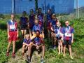 15_Kantonalfinal_Swiss_Athletics_Sprint12
