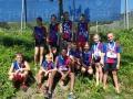 15_Kantonalfinal_Swiss_Athletics_Sprint13