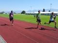 15_Kantonalfinal_Swiss_Athletics_Sprint14