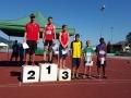 15_Kantonalfinal_Swiss_Athletics_Sprint15