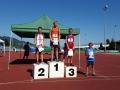 15_Kantonalfinal_Swiss_Athletics_Sprint16