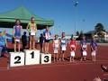 15_Kantonalfinal_Swiss_Athletics_Sprint17