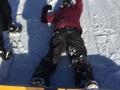15_skiweekend01