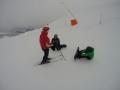 15_skiweekend03