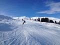 15_skiweekend04