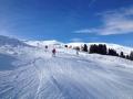 15_skiweekend05