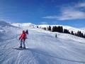 15_skiweekend06