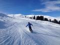15_skiweekend07