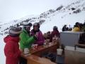 15_skiweekend08