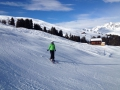 15_skiweekend09