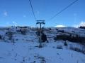 15_skiweekend11