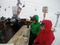 15_skiweekend15