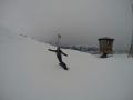 15_skiweekend17