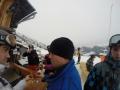 15_skiweekend18