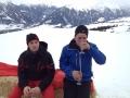 15_skiweekend19
