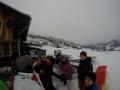 15_skiweekend20