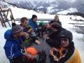 15_skiweekend23