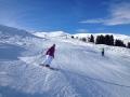 15_skiweekend24