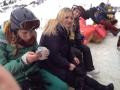 15_skiweekend26