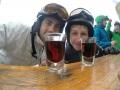 15_skiweekend27