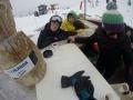 15_skiweekend28