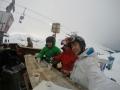 15_skiweekend29