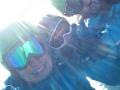 15_skiweekend30