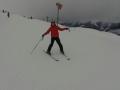 15_skiweekend32
