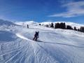 15_skiweekend33