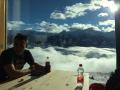 15_skiweekend36