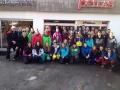 15_skiweekend39