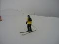15_skiweekend40