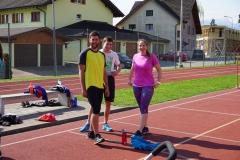 17_trainingsweekend05