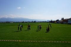 17_trainingsweekend14