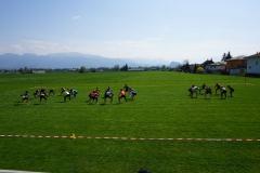 17_trainingsweekend17