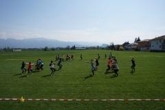 17_trainingsweekend20