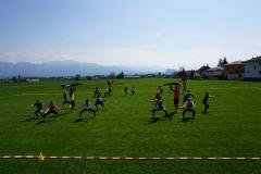 17_trainingsweekend21