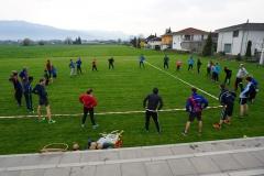 17_trainingsweekend28