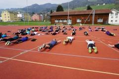 17_trainingsweekend29