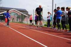17_trainingsweekend32