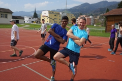 17_trainingsweekend33